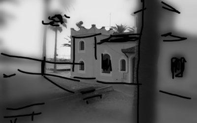 La soledat dels miralls (I)