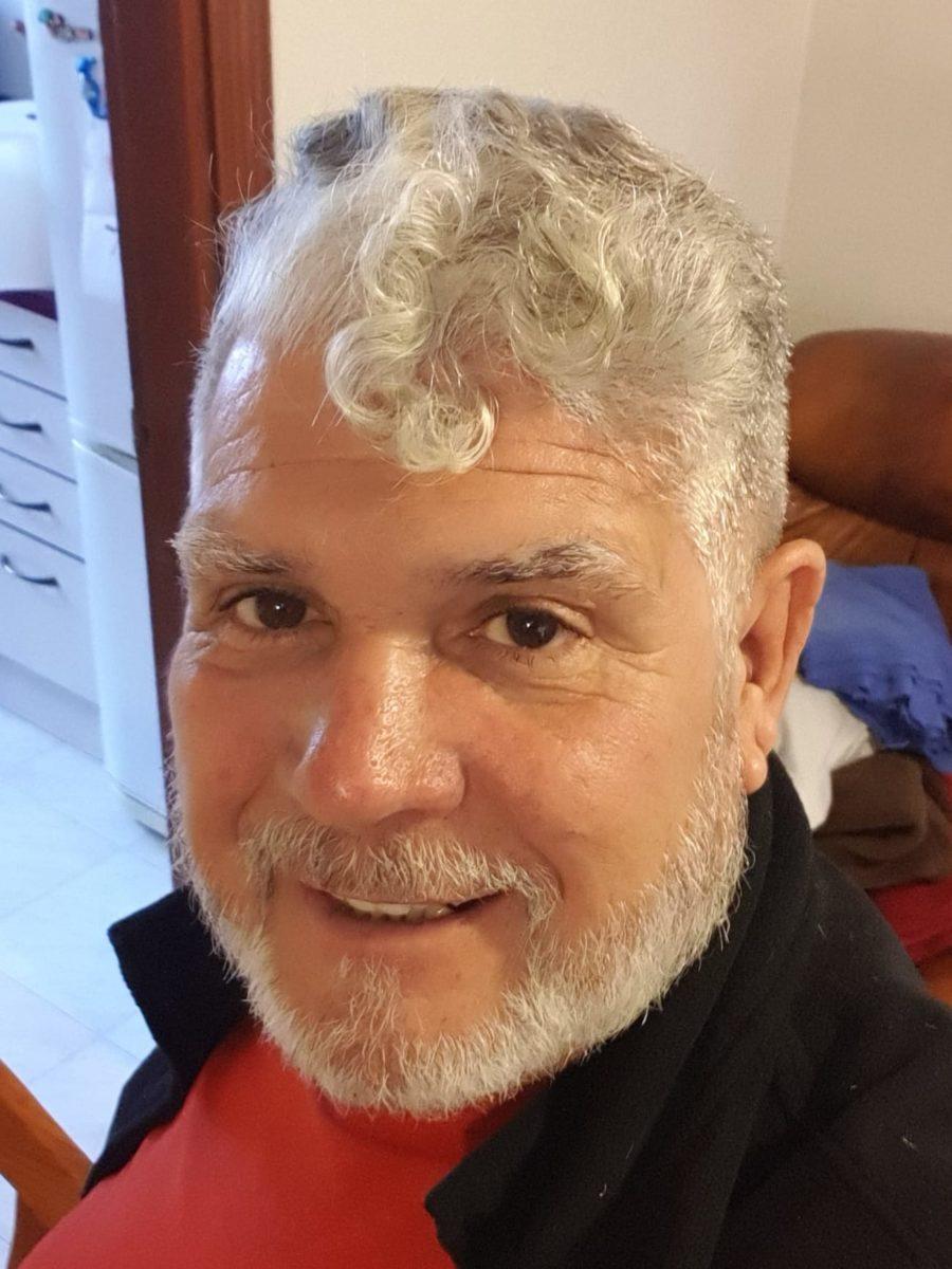 Félix Lillo