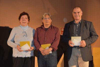 Els Premis Cultura Vila de Torredembarra augmenten aquest any la dotació econòmica