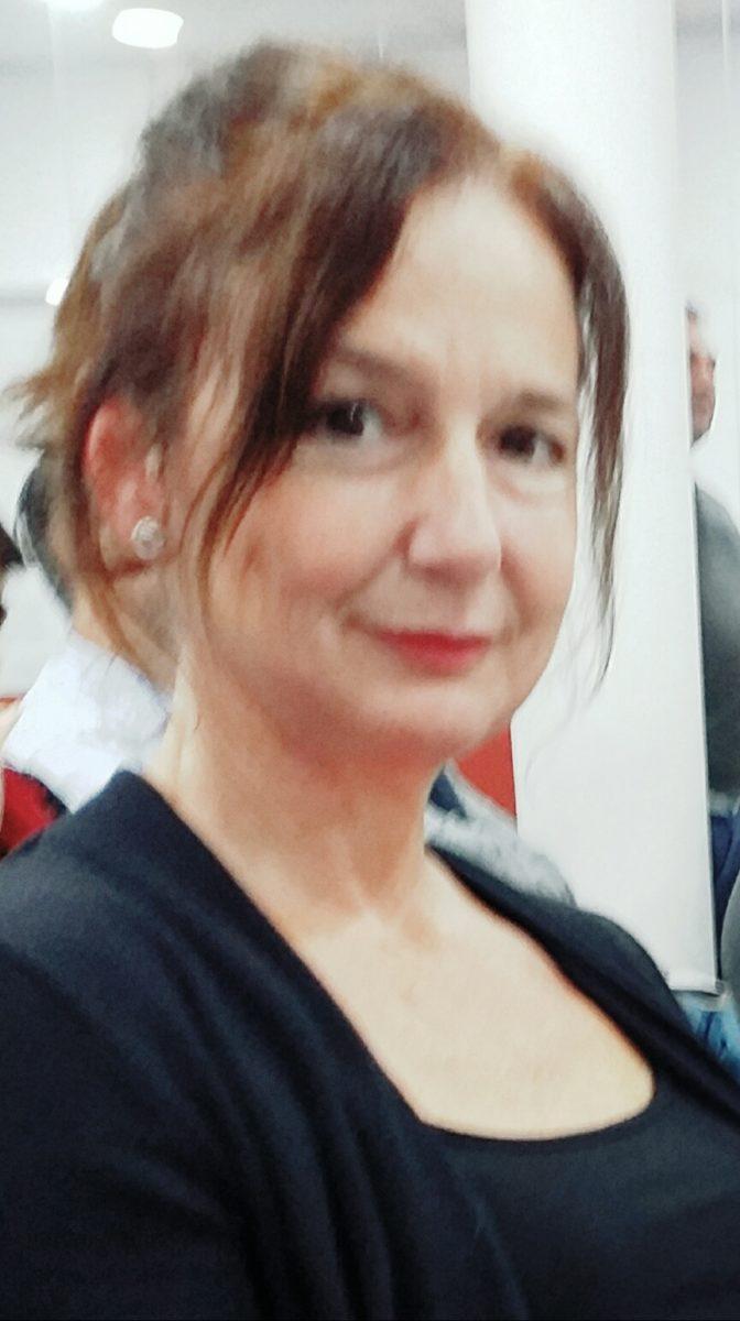 Elena Castan