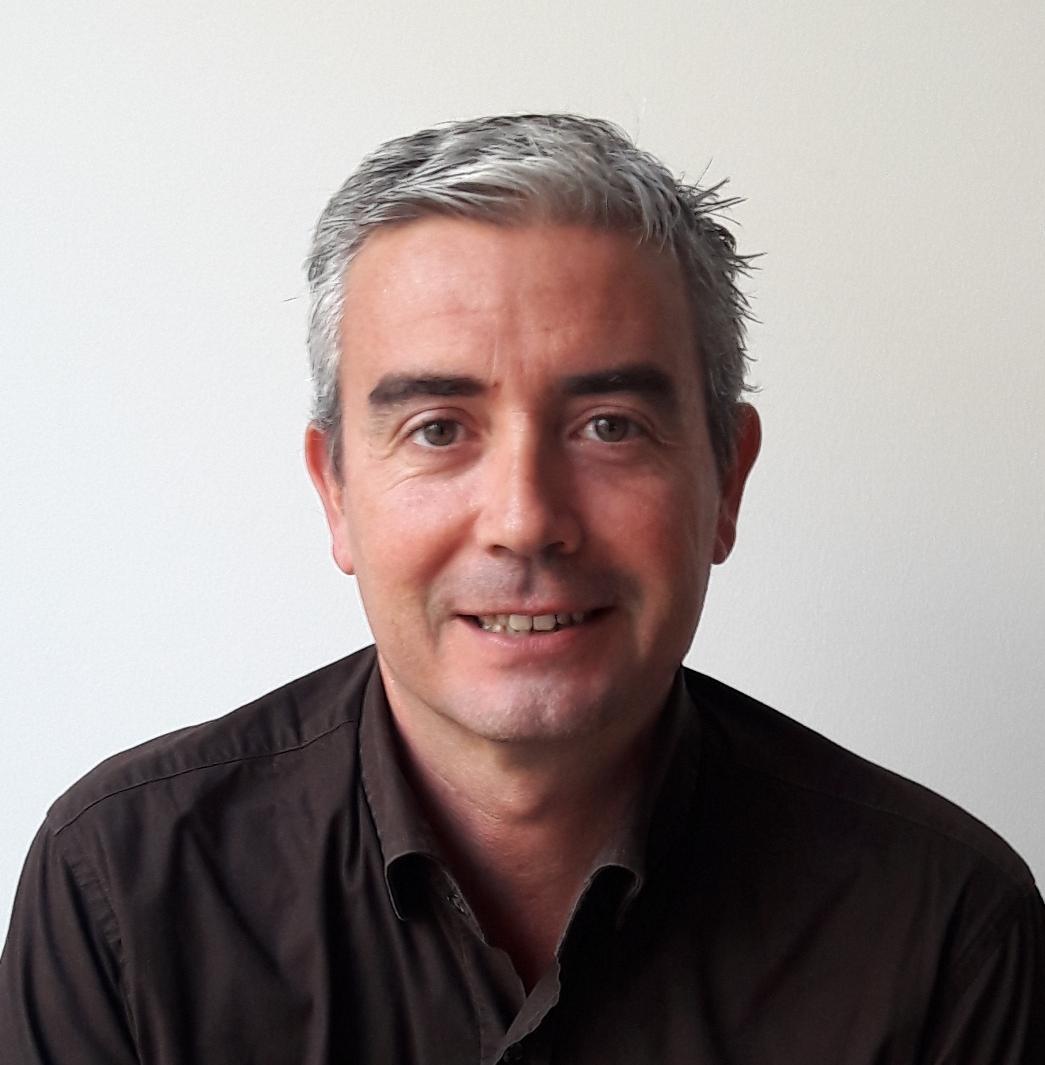 David Vendrell