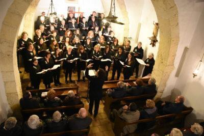 Programa d'actes de les Festes de Sant Sebastià de Clarà