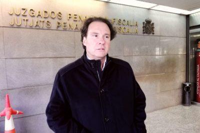 El cas Torredembarra comença el seu periple judicial