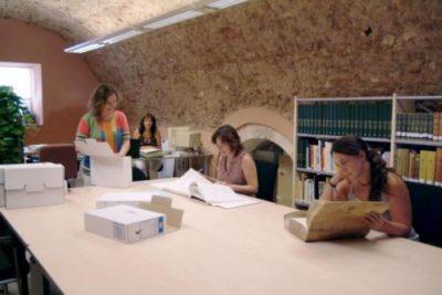 L'Arxiu Municipal demana a la ciutadania fotos, vídeos i textos del confinament a Torredembarra