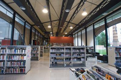 La Biblioteca Mestra Maria Antònia aposta pels clubs de lectura virtual