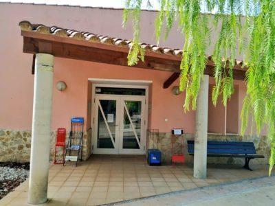 Es redueix l'atenció primària sanitària al Baix Gaià a partir de dilluns pel COVID-19