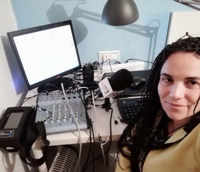 Les ràdios locals del Baix Gaià s'adapten al confinament pel Covid-19