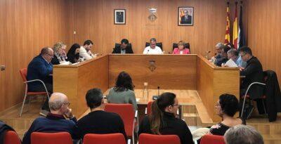 L'oposició de Roda de Berà reclama més participació en la gestió de la crisi econòmica generada per la Covid-19