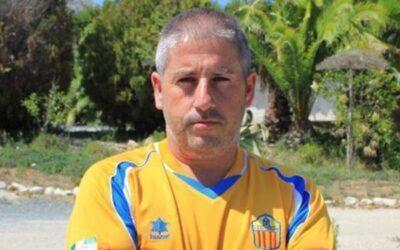 Xavier Roch tancarà dissabte la seva etapa al capdavant del CE El Catllar amb dos ascensos i la reducció del deute