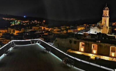 Tornen les visites nocturnes guiades al Castell del Catllar a partir del 19 de juny