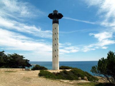 Quinze relats opten al 1r Premi de narrativa curta Far de la Torre -Torredembarra Actualitat