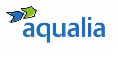 La Pobla de Montornès impulsarà mesures excepcionals per garantir el subministrament d'aigua