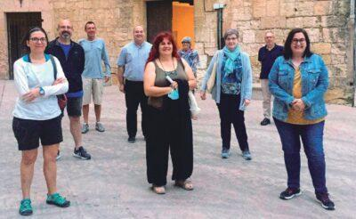 Altafulla commemorarà els 200 anys del vot de poble a Sant Antoni
