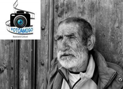Fotoamigo organitza una nova exposició al carrer el 29 d'agost a Torredembarra