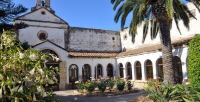 Torredembarra tornarà a posar en valor el seu patrimoni Indià del 17 al 19 de setembre