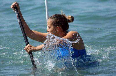El 'senderisme del mar' arriba aquest 13 de setembre a la platja de Creixell
