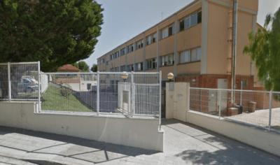 Confinat un grup de l'Escola Molí de Vent per la Covid-19 i ja hi ha deu positius en centres educatius al Baix Gaià