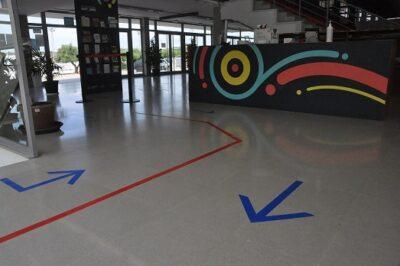Tallers gratuïts d'activitat física per a la gent gran aquesta tardor a Torredembarra