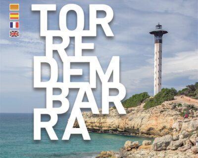Un nou plànol recull 14 rutes i 3 itineraris saludables per Torredembarra