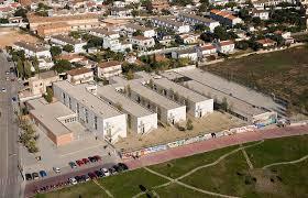 Confinen un grup 25 alumnes de l'Institut Ramon de la Torre de Torredembarra