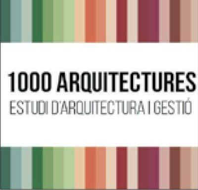 ESPECIAL CONSTRUCCIÓ l Una diagnosi del sector de la construcció al Baix Gaià