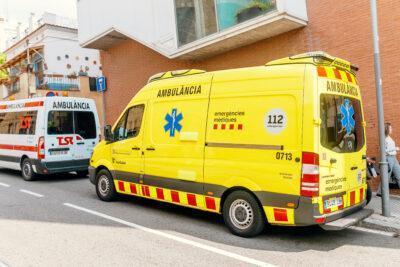 El Govern aprova reforçar el pressupost del departament de Salut amb 300 milions d'euros