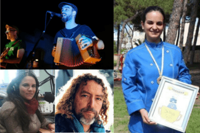 El Torredembarra Actualitat celebrem el nostre 1r aniversari amb un acte telemàtic el 21 de novembre
