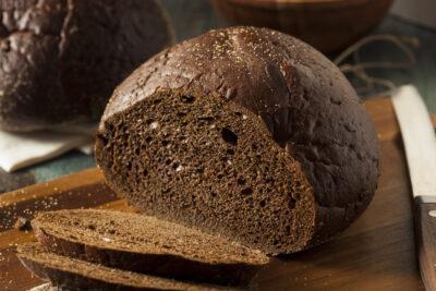 Com ens pot ajudar el pa de sègol a la nostra alimentació