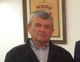 Mor als 74 anys Joan Boronat, el primer alcalde de Salomó de la recuperació democràtica