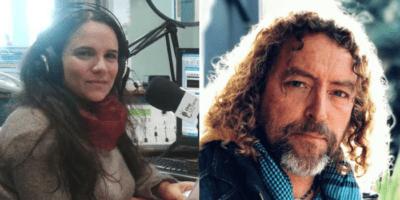 Raquel Martínez guanya el I Premi de narrativa curta Far de la Torre-Torredembarra Actualitat