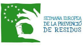 Torredembarra se suma a la Setmana Europea de la Prevenció de Residus amb diferents tallers en línia