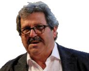 OBITUARI l Joan Coll: salomonenc de soca-rel