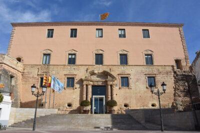 L'Ajuntament de Torredembarra acaba l'any incorporant vuit persones mitjançant programes subvencionats