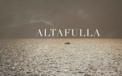 La sèrie 'Altafulla. Tot és possible' s'estrena el 3 de gener al gimnàs de l'Escola La Portalada