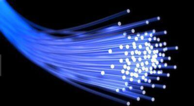 La fibra òptica arriba ja al 90% de la població de la Nou de Gaià