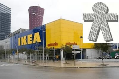 IKEA instal·larà a Torredembarra la seva quarta botiga a Catalunya