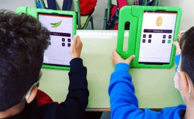 Les associacions de mares i pares d'alumnes dels centres d'Altafulla reben 9.000 euros en subvencions