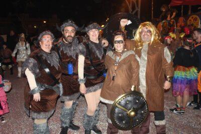 S'anul·la la rua del Carnaval de Creixell i es busquen activitats alternatives a les xarxes