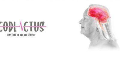'Codi ictus', el documental experimental que prepara la productora altafullenca Most Wanted Studio