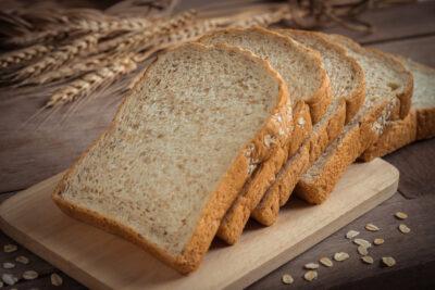 Parlem sobre el pa de motlle