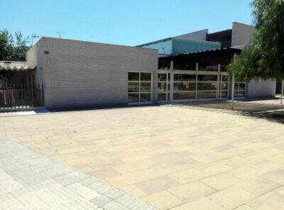 Un cas positiu de Covid-19 deixa la llar d'infants municipal Hort de Pau d'Altafulla en serveis mínims