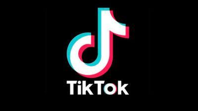 La Pobla de Montornès aposta per la xarxa social Tik Tok per al Carnaval 2021