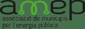Altafulla i la Pobla de Montornès, entre els fundadors de la nova Associació de Municipis i Entitats per l'Energia Publica