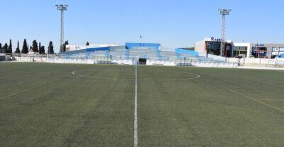 Un positiu de Covid-19 frustra el retorn a la competició de la UD Torredembarra