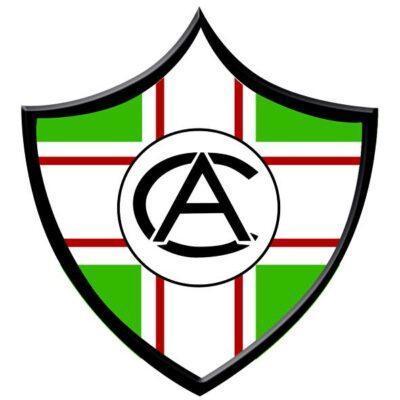 El CFS El Catllar Atlètic retira tots els seus equips de la competició