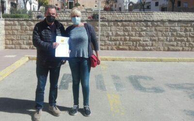 La recepta de la CUP de Torredembarra per a capgirar el pressupost municipal 2021