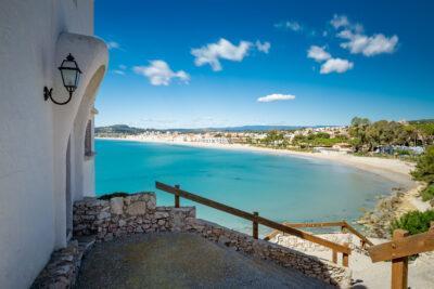 Altafulla se situa com la destinació més visitada pels turistes de la Costa Daurada durant el passat estiu
