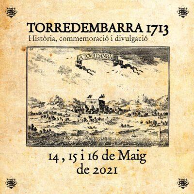 Torredembarra tornarà a commemorar la batalla del 1713 amb una edició adaptada a la pandèmia
