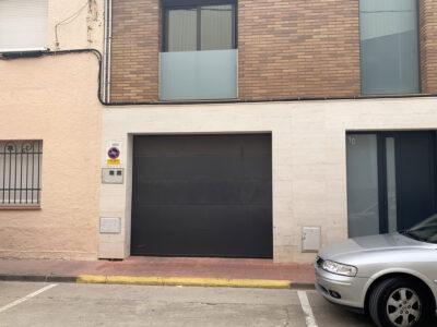L'Ajuntament de Roda de Berà posa en marxa una campanya d'inspecció de guals