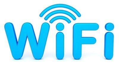 L'Ajuntament de Torredembarra treu a licitació la instal·lació de punts d'accés wifi gratuït en espais públics